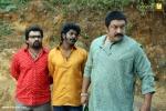 neeli malayalam movie photos 0934 8