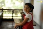 neeli malayalam movie stills 09 1