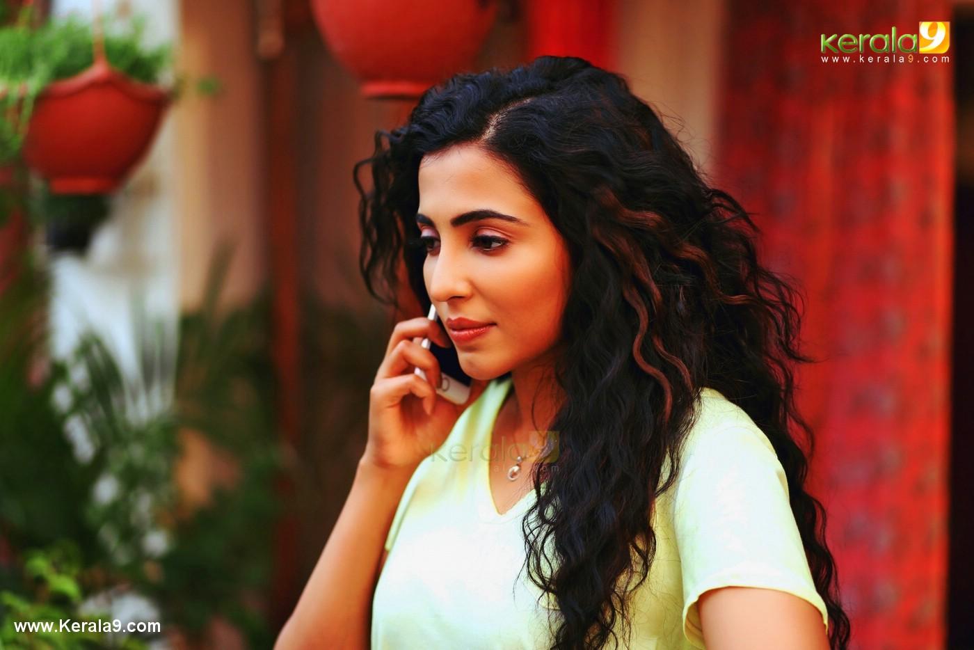 neerali malayalam movie images 0923 11
