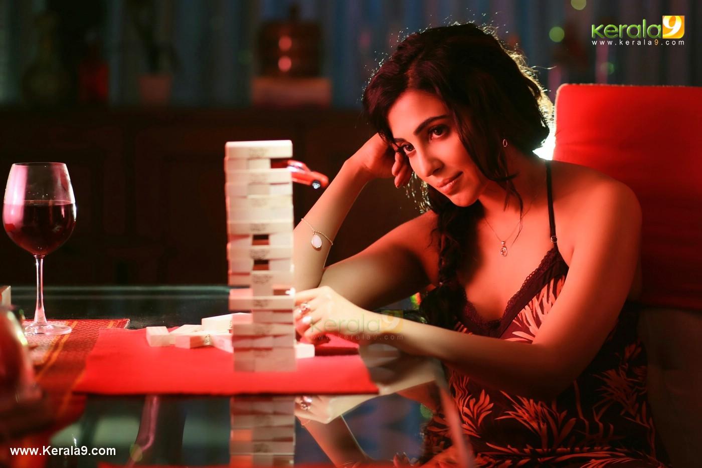 neerali malayalam movie images 0923 14