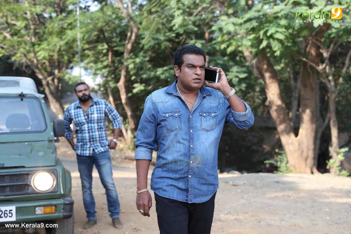 neerali malayalam movie photos 093 13