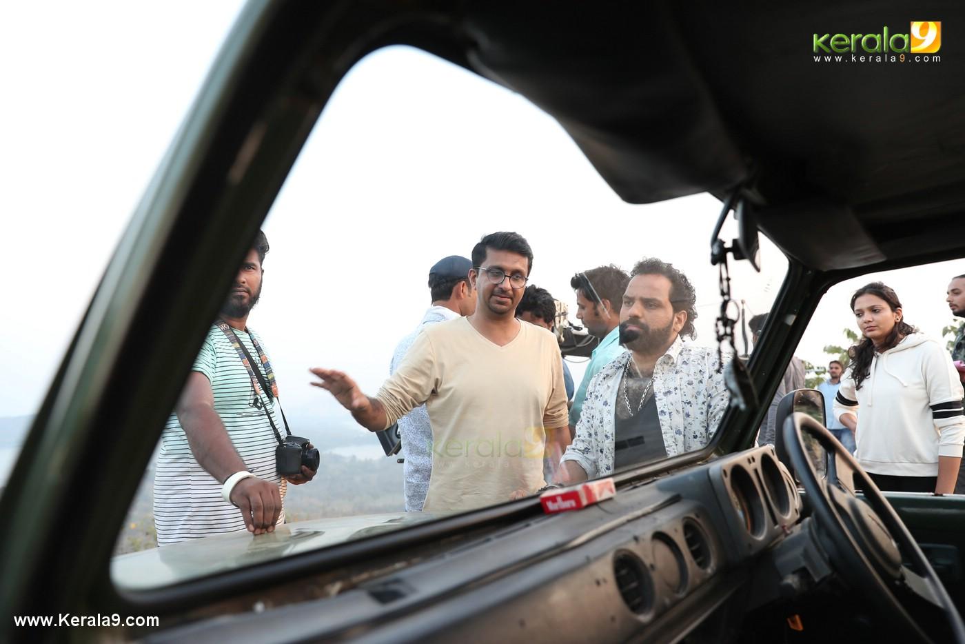 neerali malayalam movie photos 093 15