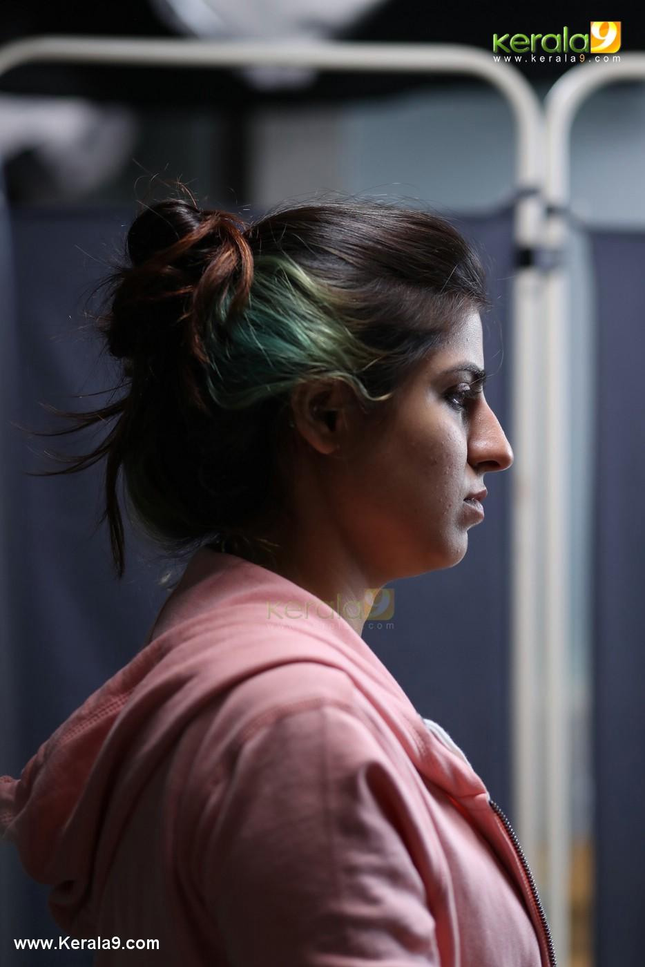 neerali malayalam movie photos 093 16