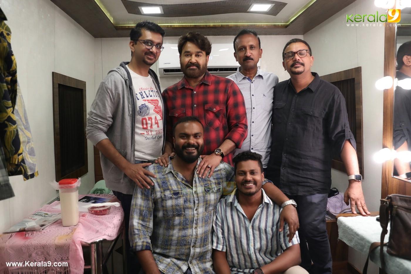 neerali malayalam movie photos 093 1