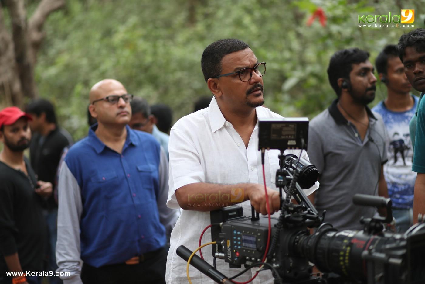 neerali malayalam movie photos 093 2