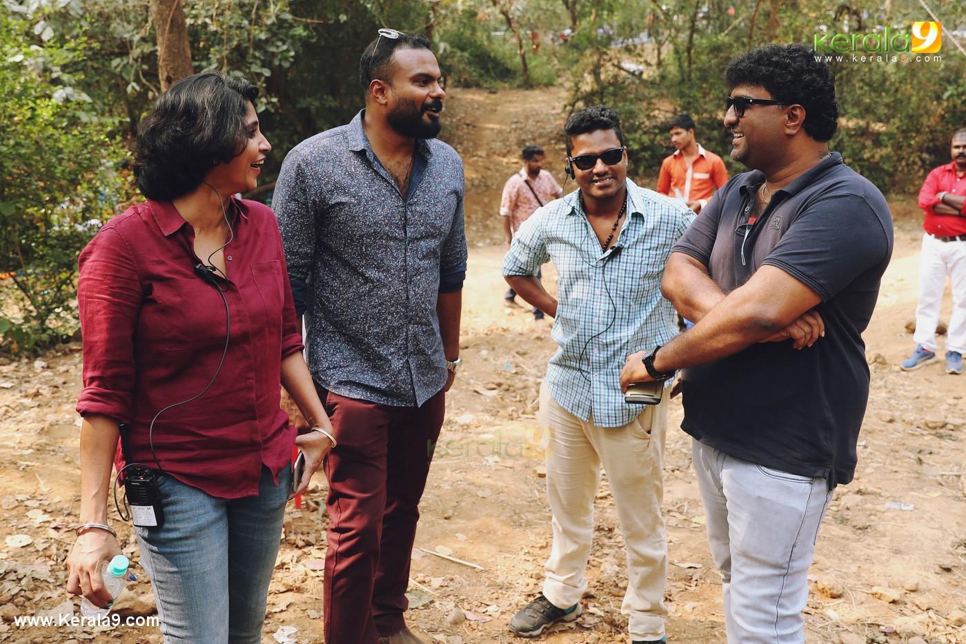 neerali malayalam movie photos 093 5