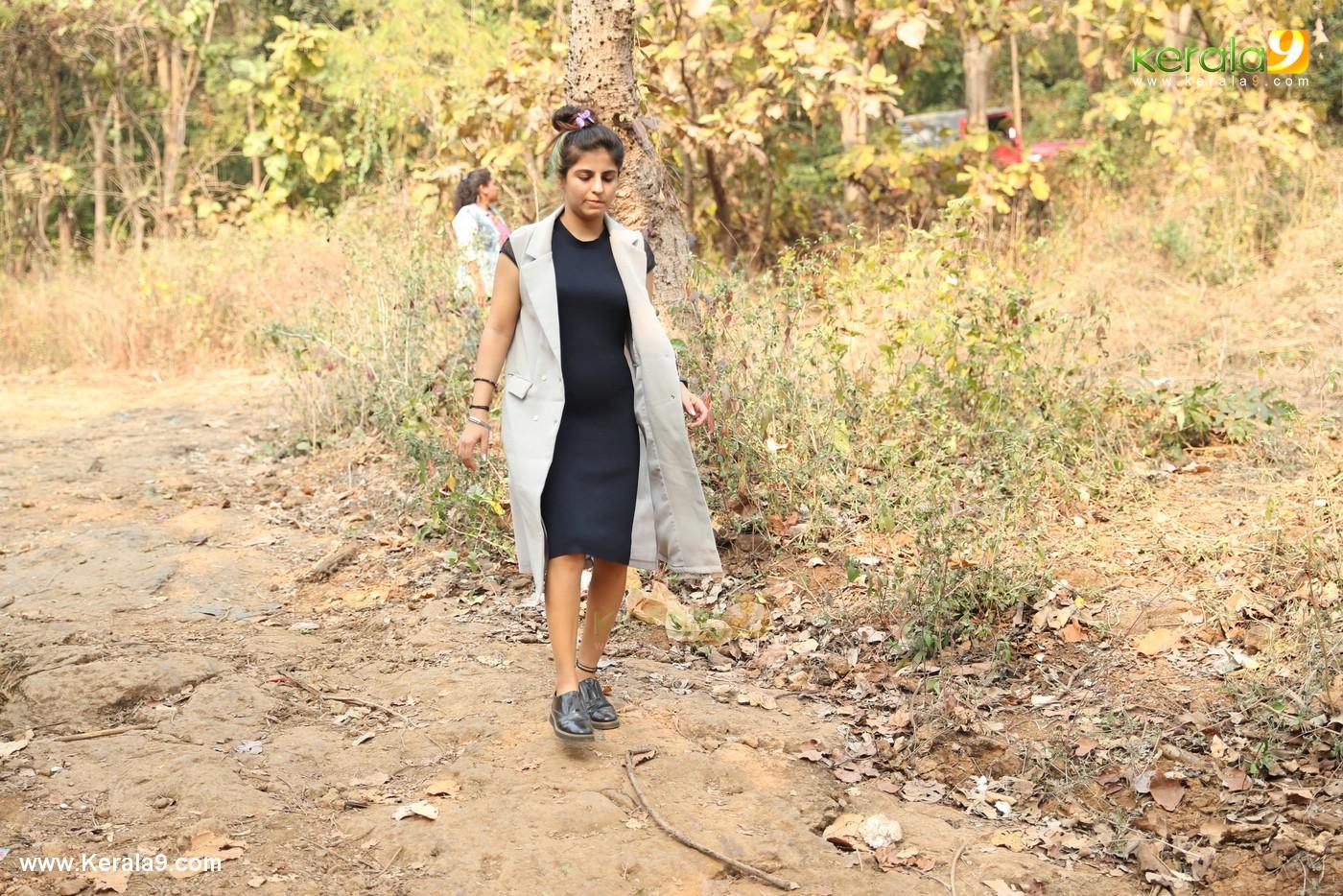 neerali malayalam movie stills 09398 1