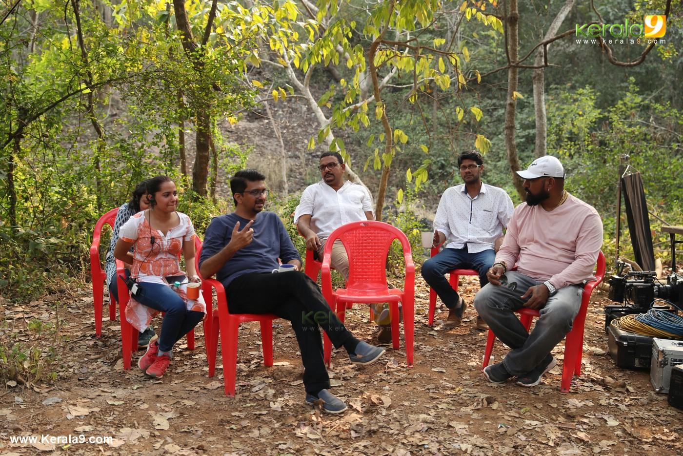 neerali malayalam movie stills 0939