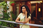 parvatii nair in neerali malayalam movie images 0923 10