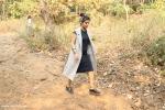 neerali malayalam movie images 0923 2