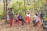 neerali malayalam movie images 0923 23