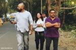 neerali malayalam movie images 0923 24