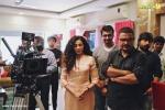 neerali malayalam movie images 0923 6