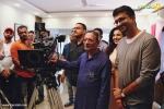 neerali malayalam movie images 0923 7