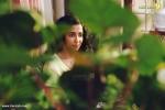 neerali malayalam movie images 0923 8