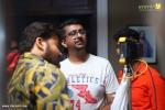 neerali malayalam movie images 0923