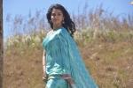 nenu local tamil movie keerthi suresh pics 324