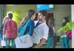 nenu local tamil movie photos 100 004