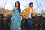 nenu local tamil movie photos 123 001