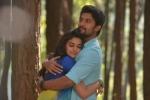 nenu local tamil movie photos 123 004