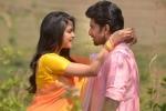 nenu local tamil movie pics 258