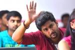 nenu local tamil movie stills 369 001