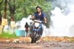 nenu local tamil movie stills 369