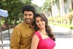 neruppu da tamil movie latest  photos 12