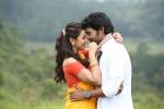 neruppu da tamil movie photos 123 001