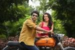 neruppu da tamil movie pics 258 001