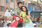 neruppu da tamil movie pics 258 002