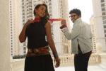 neruppu da tamil movie pics 258 003