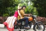 neruppu da tamil movie pics 258