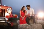 neruppu da tamil movie pictures 22