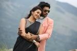 neruppu da tamil movie stills 321
