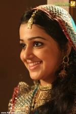 2009samskruthy shenoy in nikkah movie latest pics 77 0