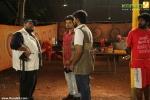 3777nikkah movie latest pics 55 0