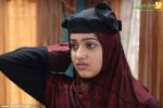 5103nikkah movie latest pics 55 0
