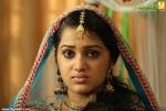 5661samskruthy shenoy in nikkah movie latest pics 77 0