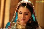 730samskruthy shenoy in nikkah movie latest pics 77 0