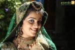 823samskruthy shenoy in nikkah movie latest pics 77 0