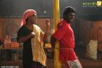 9120nikkah movie latest pics 55 0