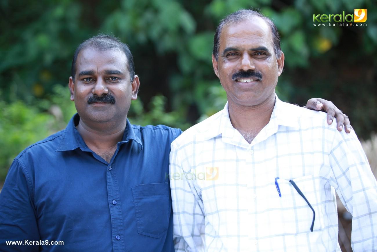 nilavariyathe movie location stills 001