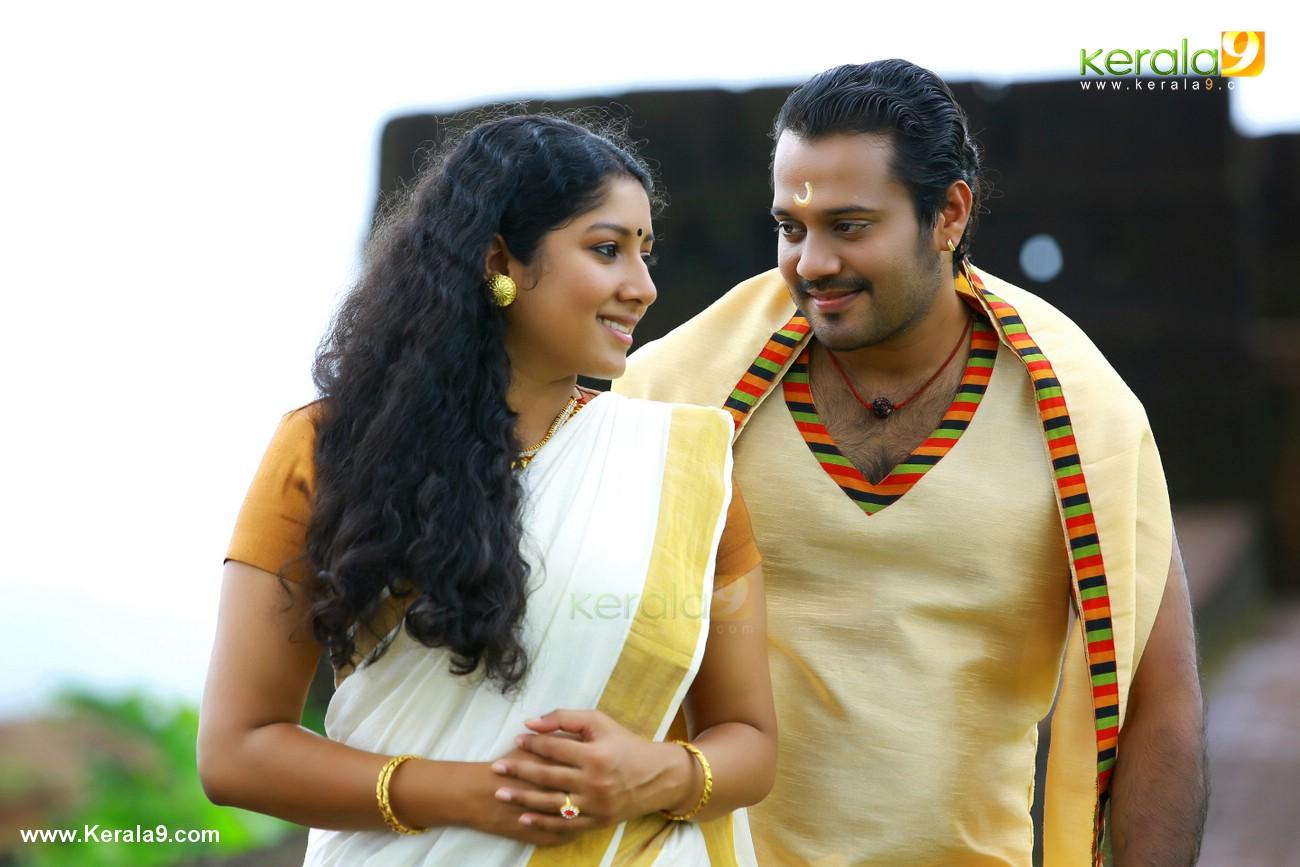nilavariyathe movie stills 001