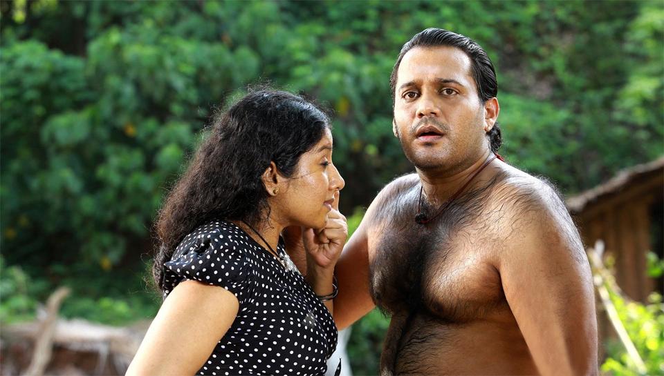 nilavariyathe malayalam movie pictures 441 001