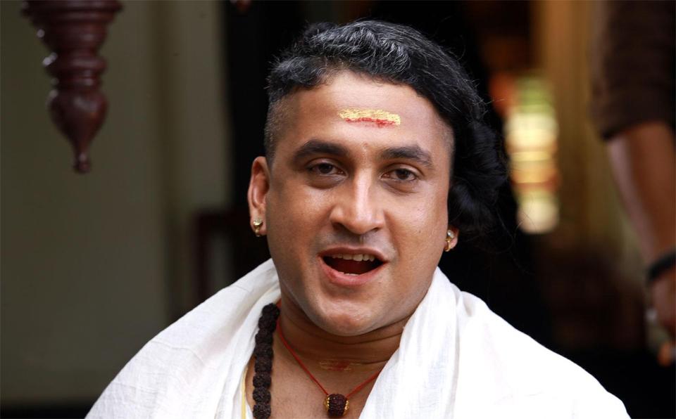 nilavariyathe malayalam movie stills 000 002