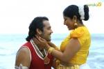 nilavariyathe movie stills 006