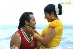 nilavariyathe movie stills 007