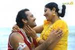 nilavariyathe movie stills 009