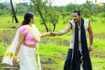 nilavariyathe movie stills 011